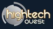 Hightech-Ouest
