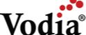logo-vodia