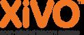 logo-xivo-300x124
